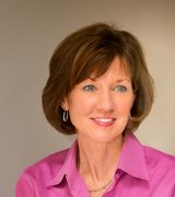 Jean Ryan, Real Estate Pro in Dallas, TX
