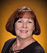 Renee Fisher, Real Estate Pro in Goodyear, AZ