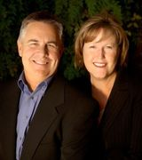 Andrea And Earl Rozran, Agent in Dublin, OH