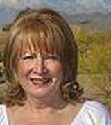 Rebecca Maloy, Agent in Scottsdale, AZ