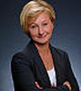 Teresa Souri, Real Estate Pro in Arlinghton Heights, IL