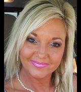 Bonnie Vasqu…, Real Estate Pro in BANGS, TX