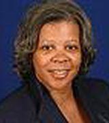 Elizabeth Lacey, Agent in ATLANTA, GA