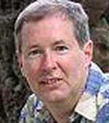 James Meuer, Agent in Honolulu, HI