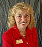Rose Ann Mas…, Real Estate Pro in Summerville, SC