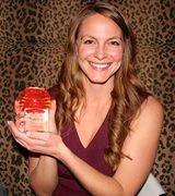 Shelley Janes, Real Estate Pro in Boulder, CO