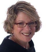 linda Sarbel…, Real Estate Pro in Danbury, CT
