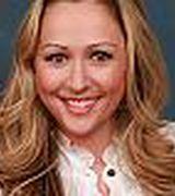 Jill Landry, Real Estate Pro in