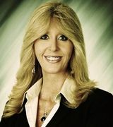 Traci Collins, Agent in Sparks, NV