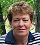 Cathy Norris, Agent in Sparta, TN