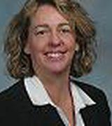 Kelli Foley, Agent in Sacramento, CA