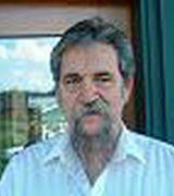 Gerald Vester, Real Estate Agent in Blenheim, NY