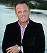 Brian McGree…, Real Estate Pro in Sarasota, FL