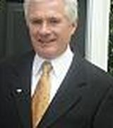 Robert Trono…, Real Estate Pro in Blue Bell, PA