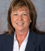 Brenda Cuwick, Real Estate Pro in Kingman, AZ