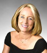 Julaine Waggoner, Real Estate Agent in CA, CA