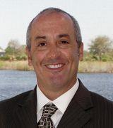 Eddie Gelles, Agent in Merritt Island, FL