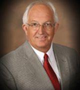 Dick Wirges, Agent in Omaha, NE