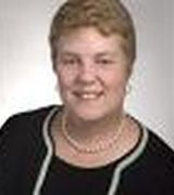 Patricia Klo…, Real Estate Pro in Coral Gables, FL