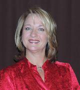Kristie Zore…, Real Estate Pro in Magnolia, TX