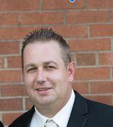 Michael Kearns, Agent in Hamburg, NY