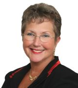 Mary D. Davis, Real Estate Agent in Callahan, FL