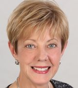 Sharon Brown, Real Estate Pro in Tyler, TX