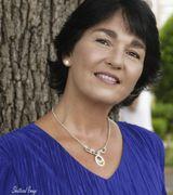 Carolyn K. Brinkley, Agent in Greenbrier, AR
