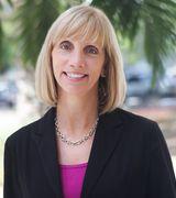 Elizabeth 'Betsy' Molitor, Agent in Ponte Vedra Beach, FL