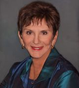 Dolores Thain, Real Estate Pro in Glendale, AZ