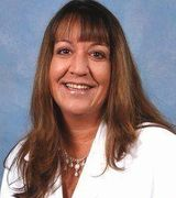 Denise Brend…, Real Estate Pro in Apollo Beach, FL