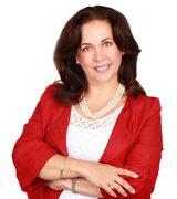 Rosa Mehrafza, Real Estate Pro in San Antonio, TX