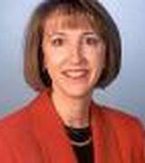 Jackie Heinen, Real Estate Agent in Edina, MN