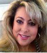 Hilary Miller, Real Estate Pro in Glen Allen, VA