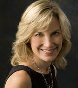 Kim Johnston, Real Estate Agent in Cary, NC