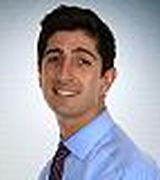 Andrew Ciringione, Agent in Fort Lauderdale, FL