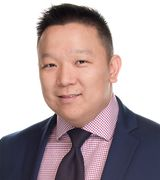 Daimian E Dai, Real Estate Agent in Elmhurst, NY
