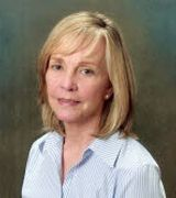 Connie Bashore, Agent in Medford, NJ