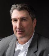 Lance Berwald, Agent in Minneapolis, MN