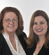 Gwenevere and Denise Darling, Agent in Aliso Viejo, CA