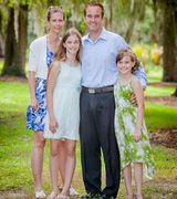 Billy Gavigan, Real Estate Pro in beaufort, SC