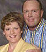 Kevin Bock, Agent in Sebring, FL