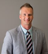 Nathan Lunsford, Real Estate Agent in Bettendorf, IA