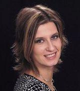 Dorthy Pastorelli, Real Estate Agent in Barrington, IL