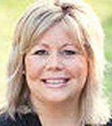 Karen Taylor, Real Estate Pro in Knoxville, TN