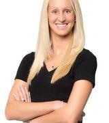 Kristine Marseco, Real Estate Agent in Plantation, FL
