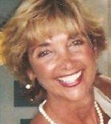 Yvonne Oberle, Real Estate Agent in La Jolla, CA