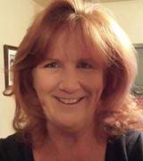 Nancy A Bilsborough, Agent in Barstow, CA