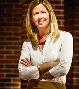 Claudia McGill, Real Estate Agent in Philadelphia, PA
