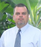 Jerry Hawes, Real Estate Pro in Sunrise, FL